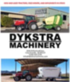 Dykstra Machinery AD.jpg