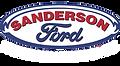 sanderson-logo-cvc.png