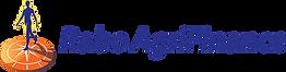 Rabo_Logo.png