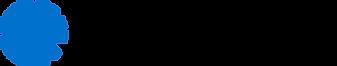 Corteva_Logo_Email_300ppi.png