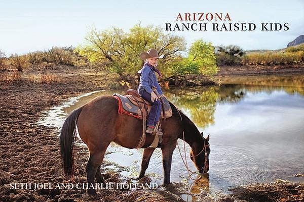 AZ Ranch Raised Kids.png