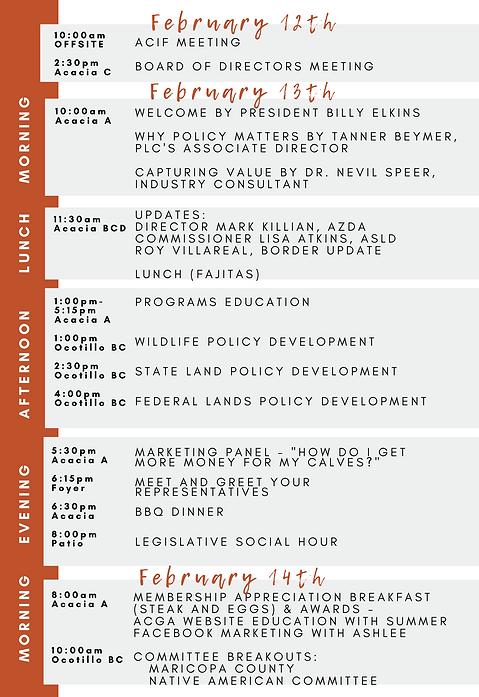 Winter Meeting Agenda.png