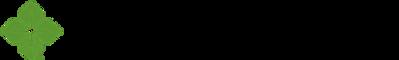 FCW_logo_Color_no tagline_transparent_ed