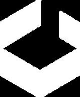 White Box Logo.png