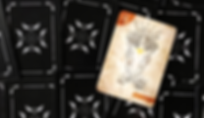REVIEW: New Clow Cards