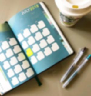 Modern Day Tarot Essentials
