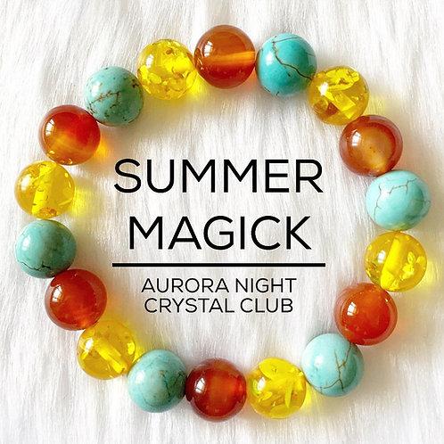 Summer Magick