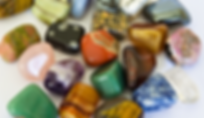 Must Have Crystals For Every Tarot Reader