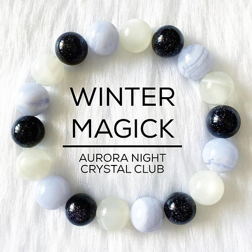 Winter Magick