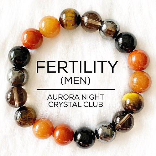 Fertility (Men)