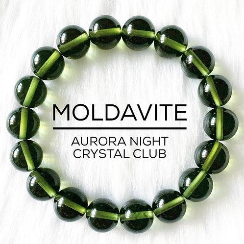 Moldavite (Per Piece)