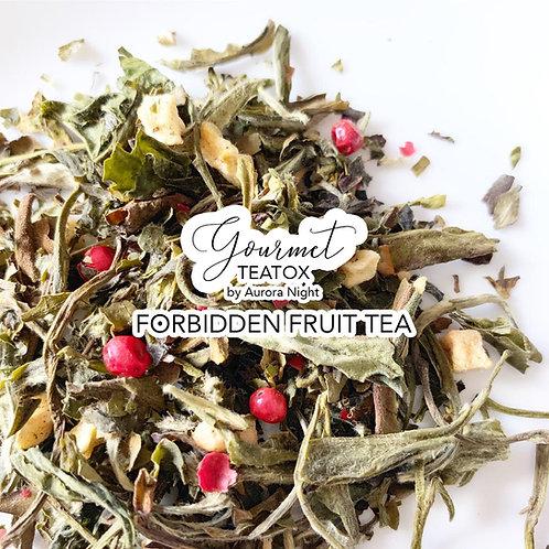 Forbidden Fruit Tea