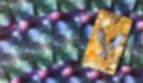 REVIEW: Cosmos Tarot & Oracle
