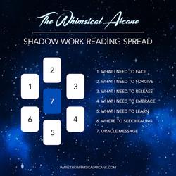 whimsicalspreads-shadowwork