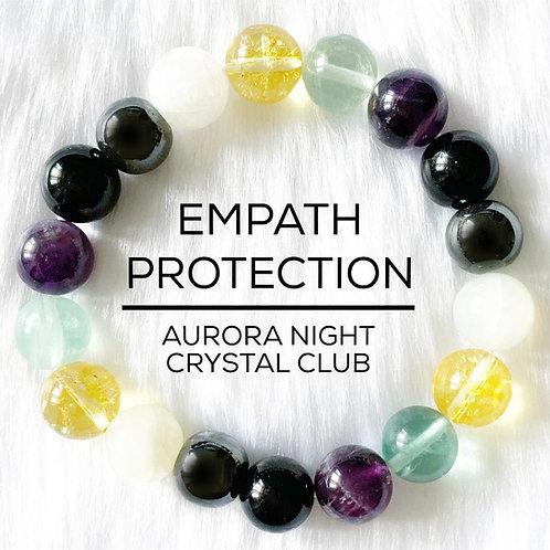 Empath Protection