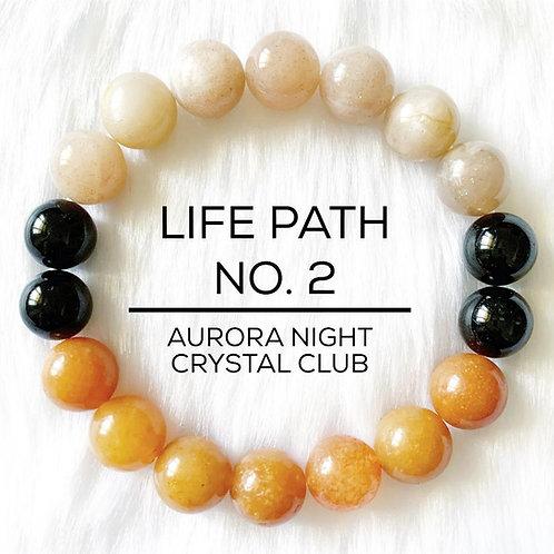 Life Path 2