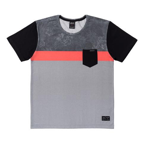 camiseta esticada.jpg