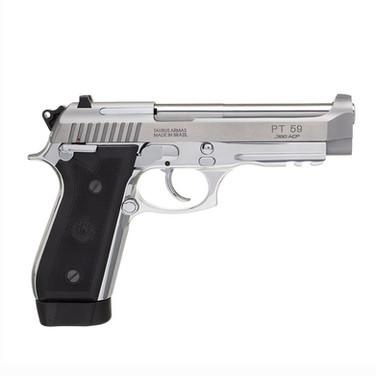 pistola_portfólio.jpg