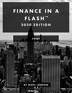 Finance in a Flash - Cover (Print).tiff