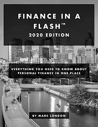 Finance in a Flash 2020 - Cover.png