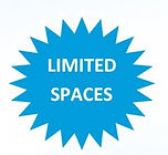 limited-spaces-300x277.jpg