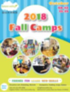 fall camp copy.jpg