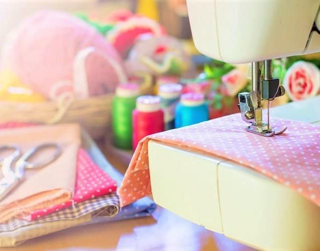 Best-Sewing-Machines.jpeg
