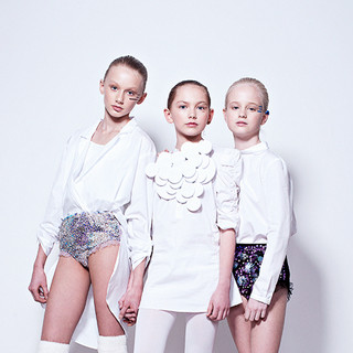 Nadja_Pollack_Kids_fashion_photographer_