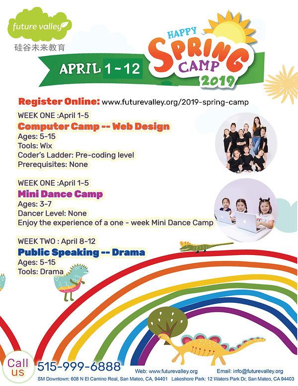 spring camp copy.jpg