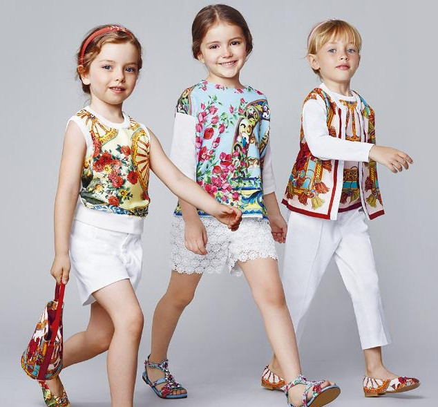 kids-fashion-may.jpg