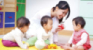 Choosing-a-Child-Care-Provider-875x470.j