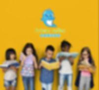 bigstock-Diverse-Group-Of-Kids-Study-Re-