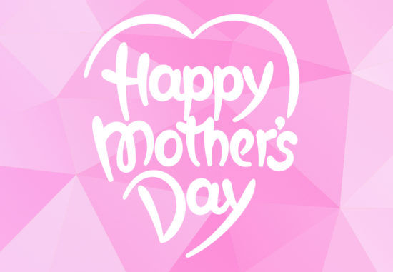 Mothers-day-card-2016_banner-678x381.jpg