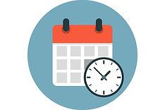 calendar-flat-icon-01-.jpg