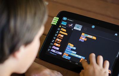 tynker-kids-coding-03.jpg
