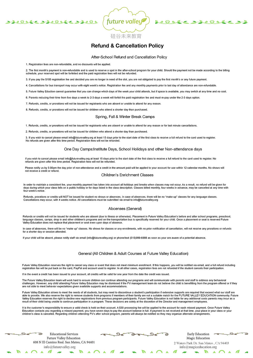 Refund & Cancellation Policy-page-001.jp