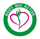 body bio.png