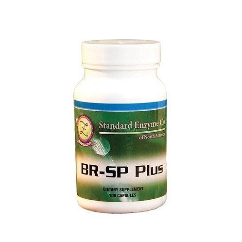 BR-SP Plus