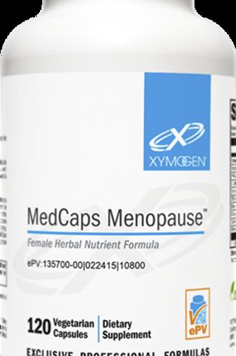 MedCaps Menopause