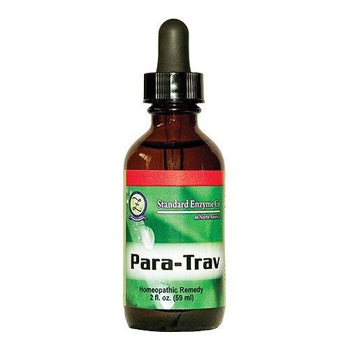 Para-Trav