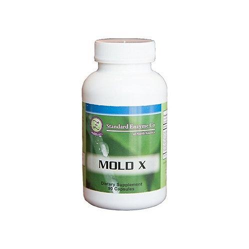Mold X