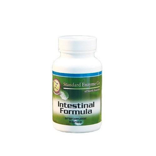 Intestinal Formula