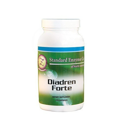 Diadren Forte