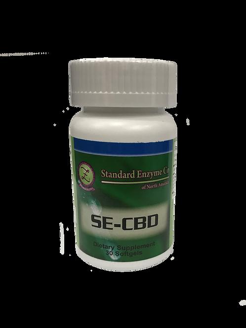 SE-CBD