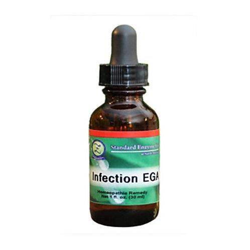 Infection EGA