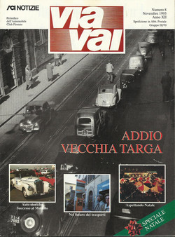 Via Vai 1993