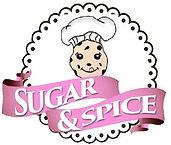 bakery, pasticceria americana, cake design
