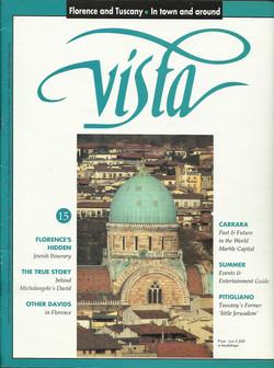 Vista 1998