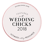 2018weddingchicksfeatured (1).png