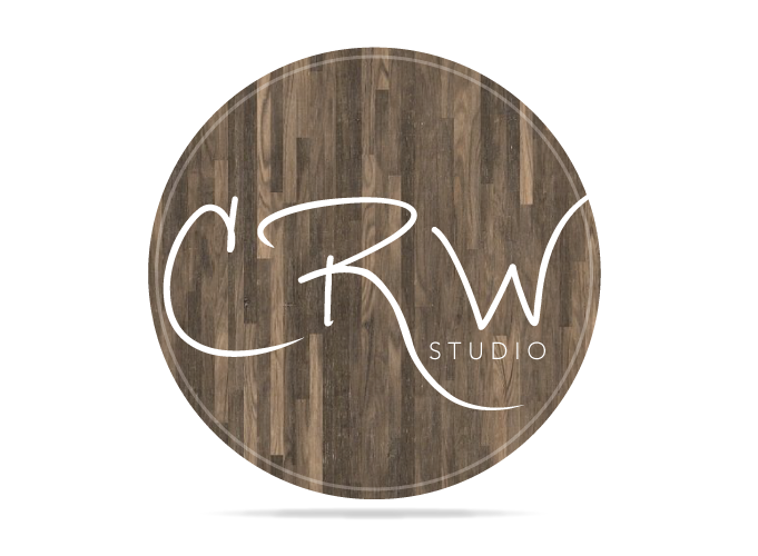 CRW-Studio-Logo.png